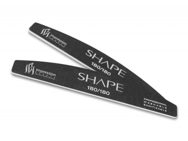 Shape 180/180
