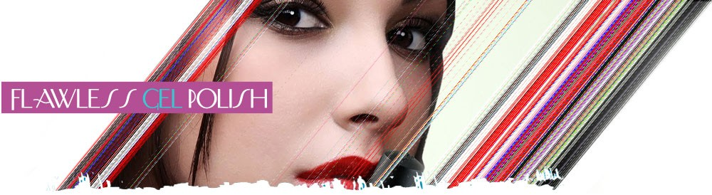 Unique UV Gels