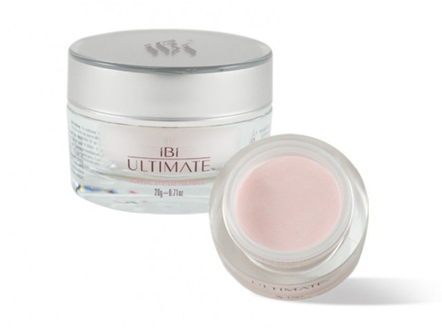 Ultimate Cover Up Blush