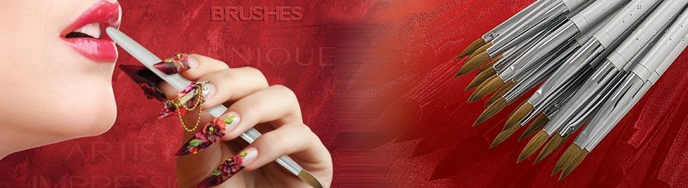 brushes-banner