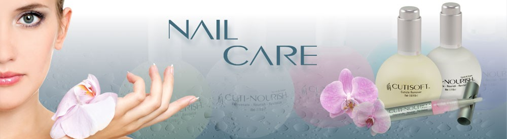 nailcare-banner